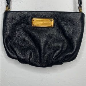 Marc by marc Jacobs Q persy crossbody